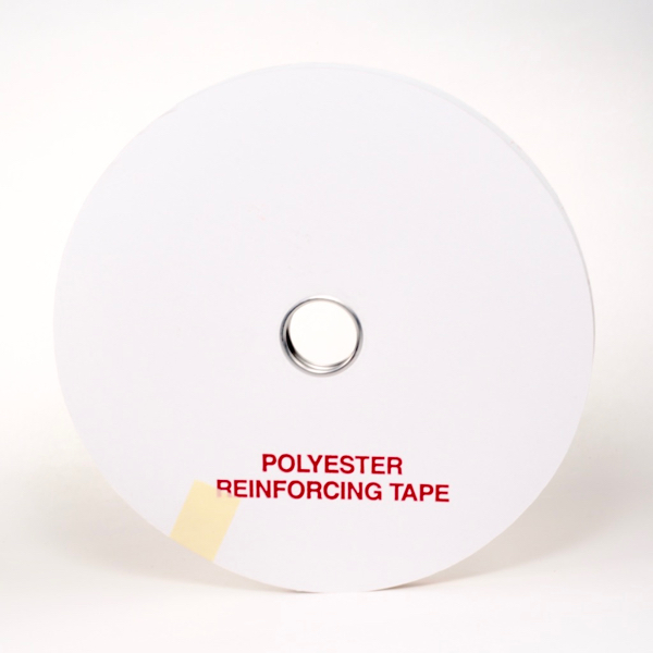Ceconite Reinforcing Tape