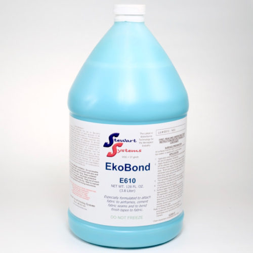 EkoBond
