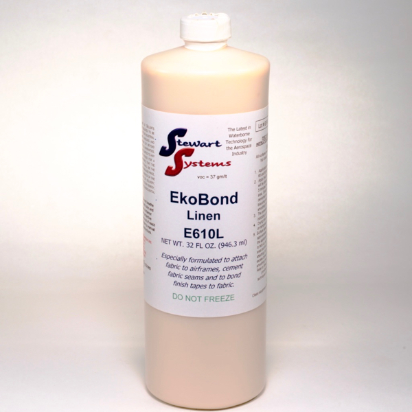 EkoBond Linen