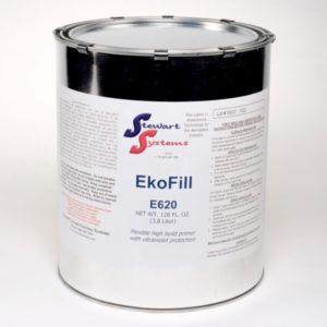 EkoFill