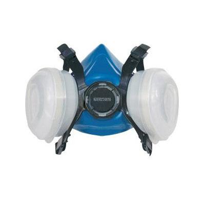 Gerson Half-Mask Respirator