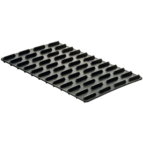 Iron T-10A 110V or 220V - Cooling Pad