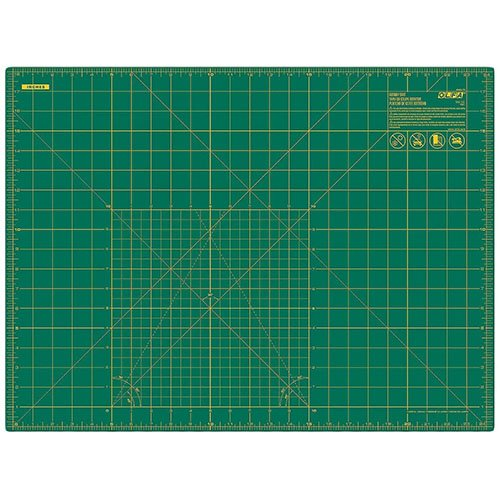 Olfa 18x24 Cutting Mat