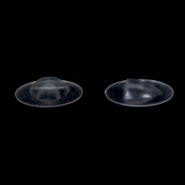 Sea Plane Grommets
