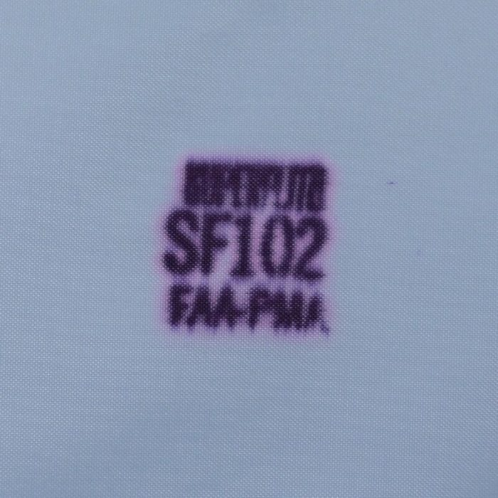 Superflite Fabric 102