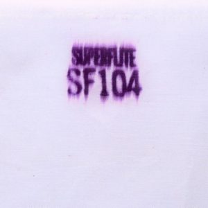 Superflite Fabric 104