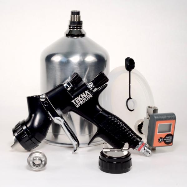 Tekna ProLite Gun Cup 1.2,1.3,1.4,TE10,TE20 703566