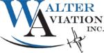 Walter Aviation Inc.