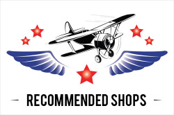 Stewart Systems Recommended Shops