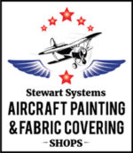 Farrell Aircraft